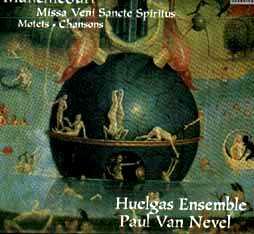 Paul van Nevel Nevel